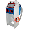 Abrasive Blasting Equipment for Sale, Industrial Sandblasting Equipment