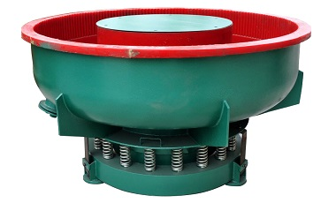 vibratory polishing deburring bowl.jpg