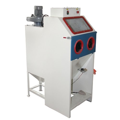 Abrasive Blasting Equipment for Sale
