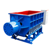 Tub Type Vibratory Finisher Vibratory Finishing Machine
