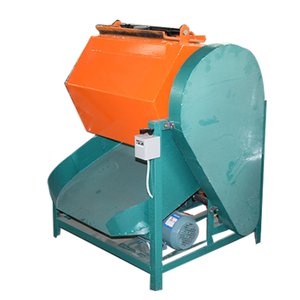 Metal Polishing Drum Machine, Drum Deburring Finishing Machine