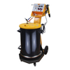 Electrostatic Powder Coating Spray Machine for Wheels